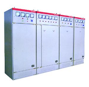 YH-GGD低压配电柜