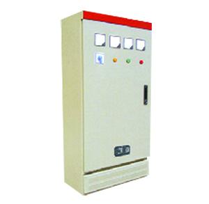 YH-XL-21低压配电箱