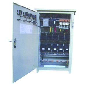YH-XL-400-99建筑工地临时用电柜