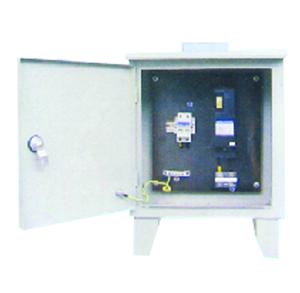 YH-XXM-20/1照明移动箱