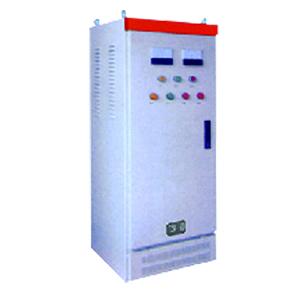 软起动器控制箱