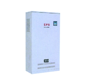 CYS-0.5-2kw应急照明电源