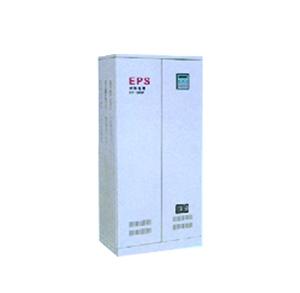 CYS-3-6KW 应急照明电源