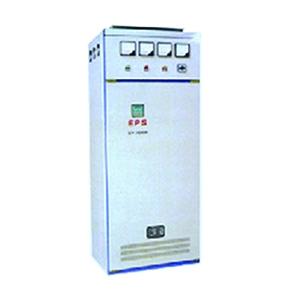 CYS-7-10kw应急照明电源