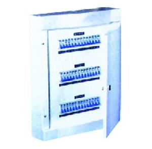 YH-1排骨型配电箱