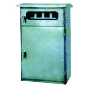 YH-3不锈钢配电箱