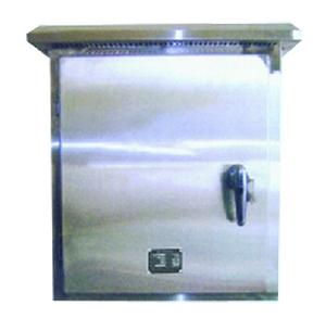 YH-5不锈钢户外型配电箱