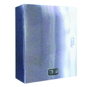 YH-6不锈钢明装箱