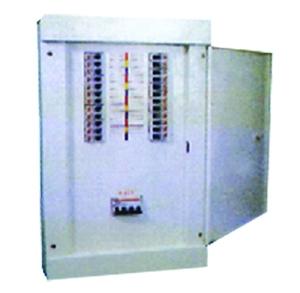 YH30M新款排骨配电箱