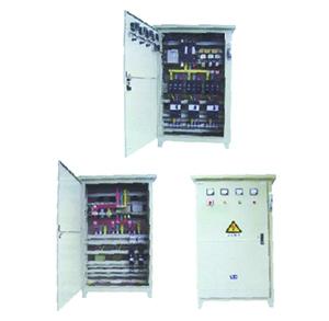 YH-ACS建筑工地配电箱