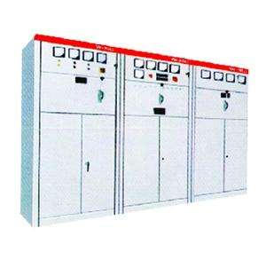 YH-PGL交流低压配电屏