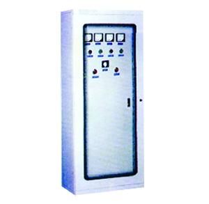 YH-SKX水泵、消防控制柜(箱)