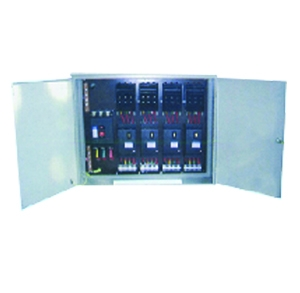 YH-XXM-200/4动力分配箱